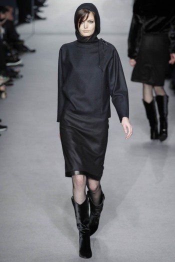 tom-ford-fall-winter-2014-show3