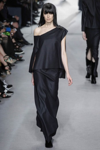 tom-ford-fall-winter-2014-show31