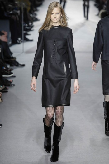 tom-ford-fall-winter-2014-show4