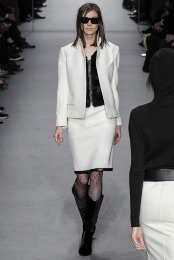 tom-ford-fall-winter-2014-show6