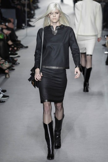 tom-ford-fall-winter-2014-show7