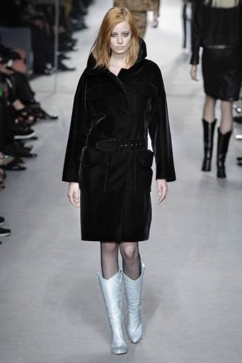 tom-ford-fall-winter-2014-show8