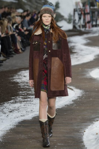 tommy-hilfiger-fall-winter-2014-show10