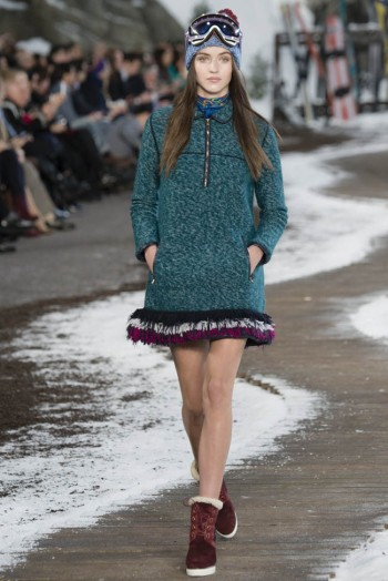 tommy-hilfiger-fall-winter-2014-show13