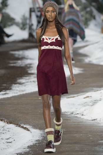 tommy-hilfiger-fall-winter-2014-show19