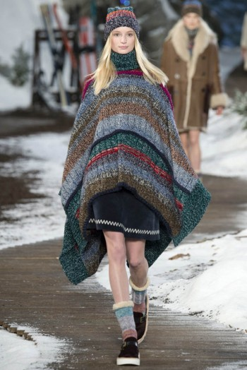 tommy-hilfiger-fall-winter-2014-show20