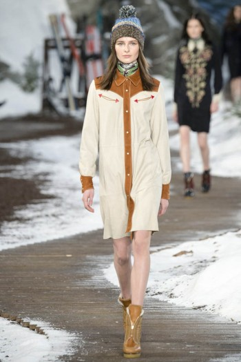 tommy-hilfiger-fall-winter-2014-show22