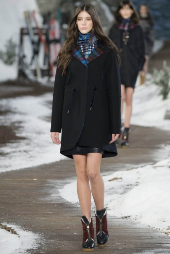 tommy-hilfiger-fall-winter-2014-show25