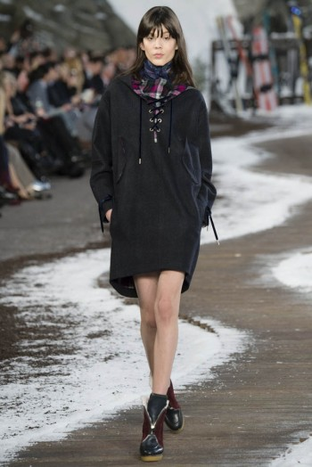 tommy-hilfiger-fall-winter-2014-show26