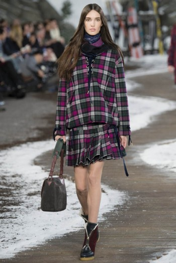 tommy-hilfiger-fall-winter-2014-show28