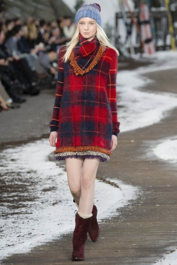 tommy-hilfiger-fall-winter-2014-show30