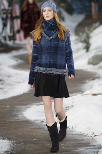 tommy-hilfiger-fall-winter-2014-show31