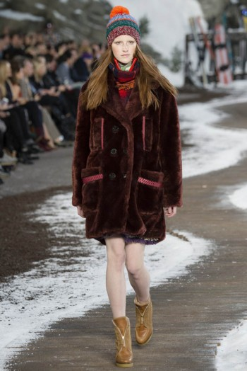 tommy-hilfiger-fall-winter-2014-show32