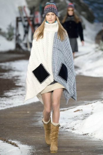 tommy-hilfiger-fall-winter-2014-show37