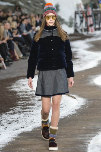 tommy-hilfiger-fall-winter-2014-show38