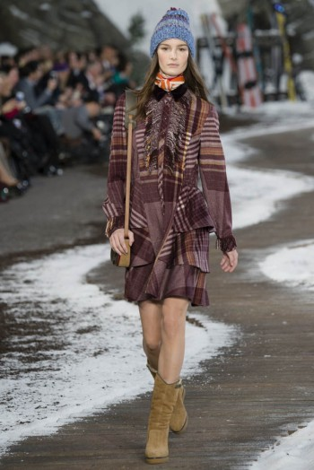 tommy-hilfiger-fall-winter-2014-show4
