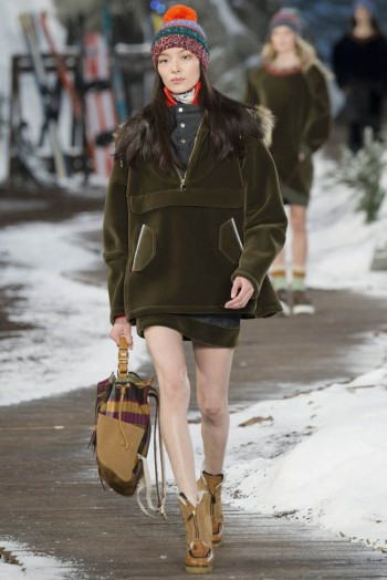 tommy-hilfiger-fall-winter-2014-show42