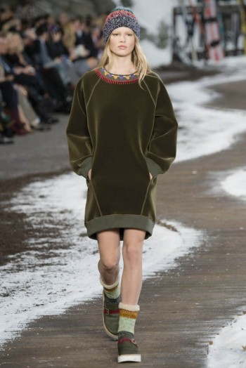 tommy-hilfiger-fall-winter-2014-show43