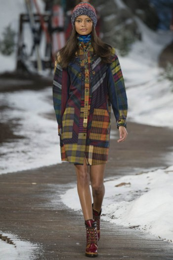 tommy-hilfiger-fall-winter-2014-show8