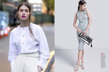 what-to-wear2