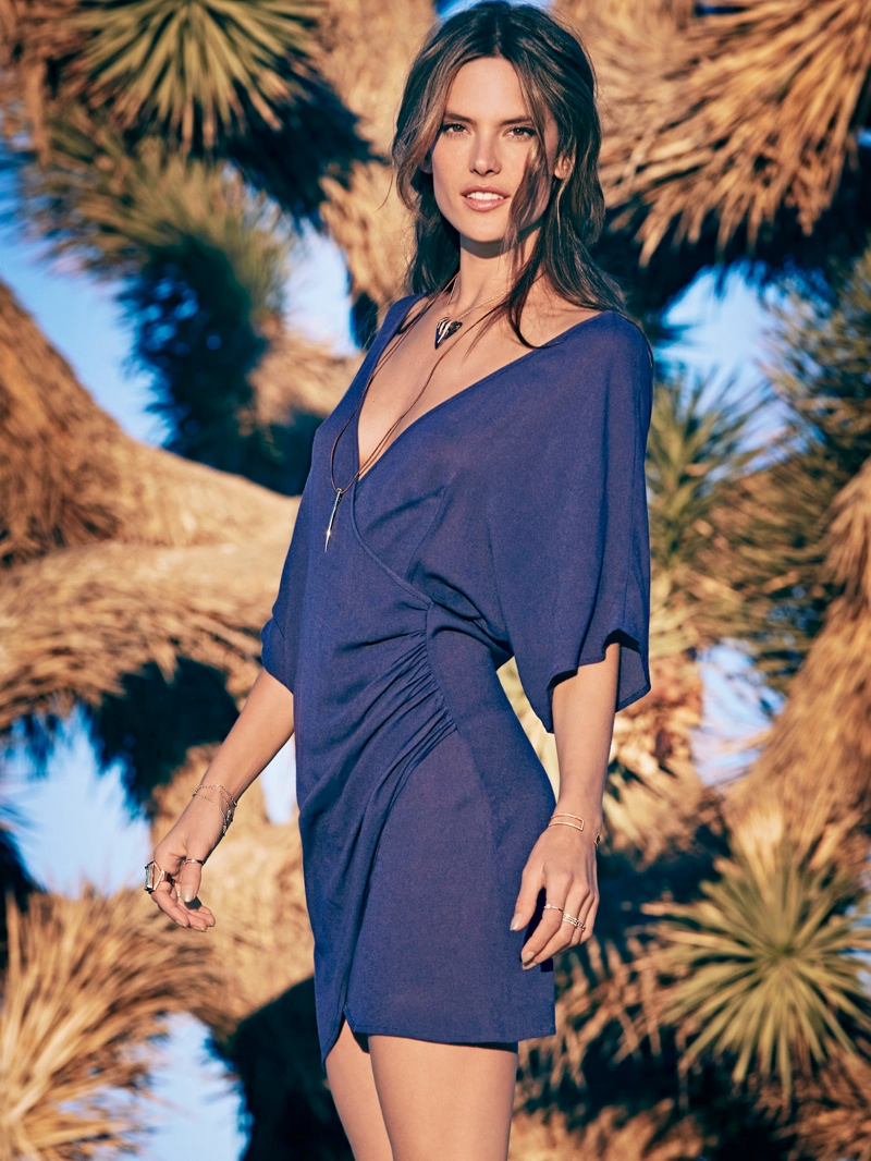 ale-alessandra-planet-blue-clothing5