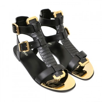 balmain-spring-summer-2014-shoes12