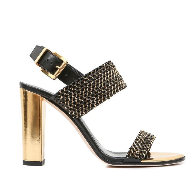 Find great deals on eBay for balmain shoes. Shop with confidence.