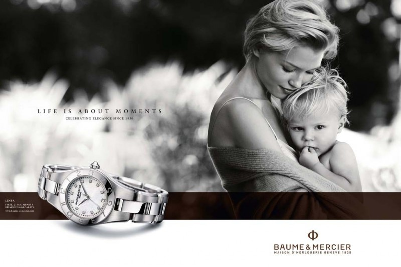 baume-mercier-campaign1