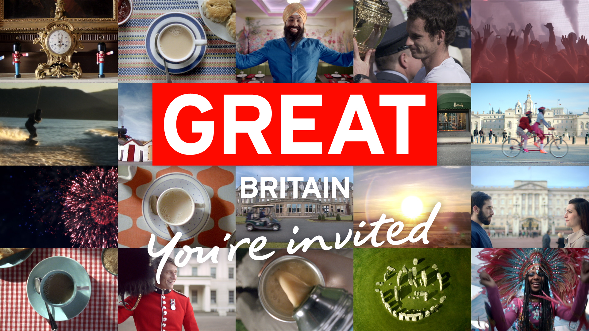 britain-screen