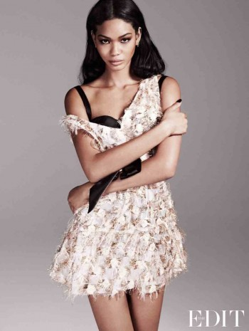 chanel-iman-photo-shoot4