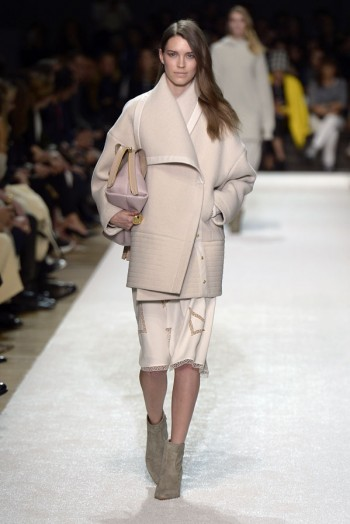 chloe-fall-winter-2014-show19