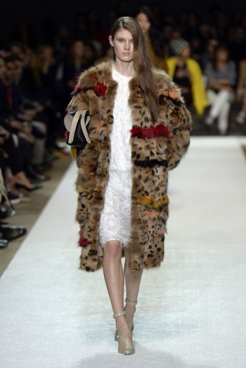 chloe-fall-winter-2014-show29
