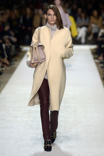 chloe-fall-winter-2014-show3