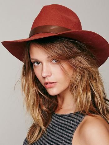fedora-hat-women