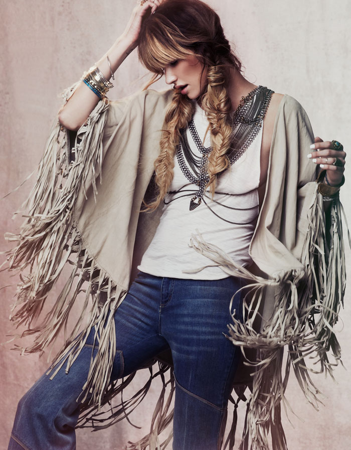 free-people-festival-style7