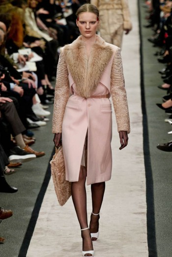 givenchy-fall-winter-2014-show12