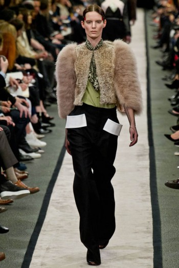 givenchy-fall-winter-2014-show17
