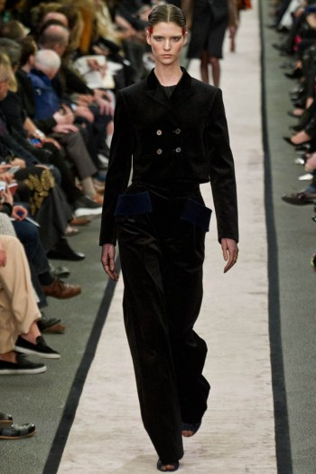 givenchy-fall-winter-2014-show20