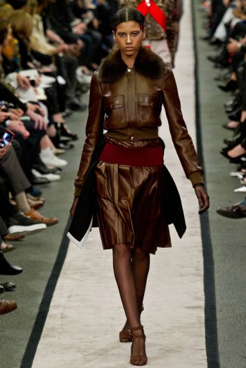 givenchy-fall-winter-2014-show25