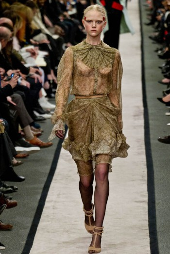 givenchy-fall-winter-2014-show3