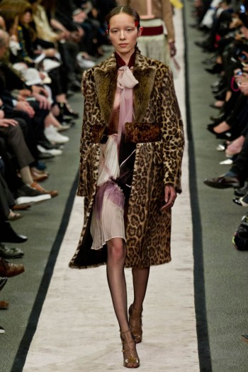 givenchy-fall-winter-2014-show30