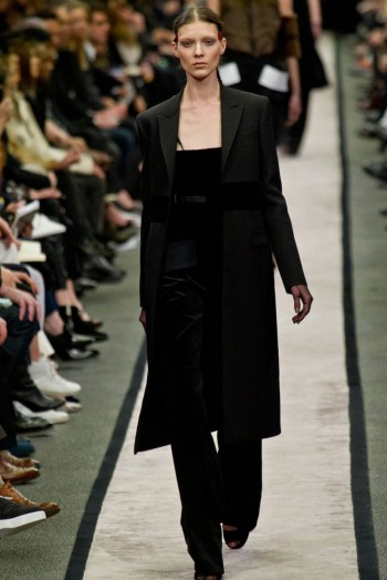 givenchy-fall-winter-2014-show41