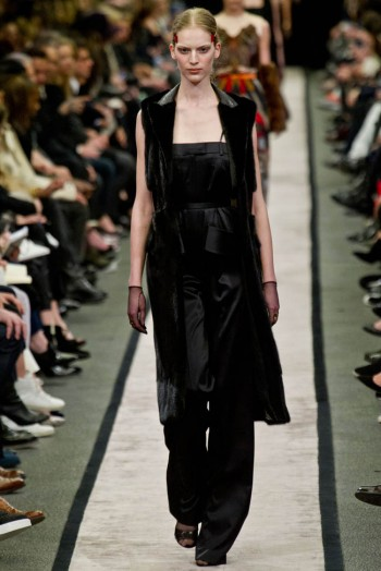 givenchy-fall-winter-2014-show43