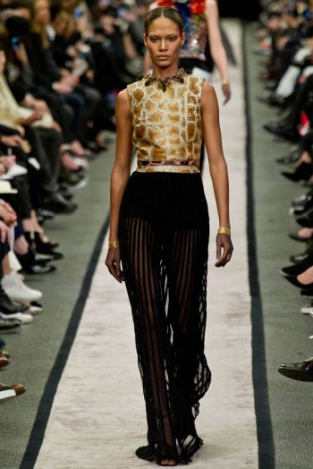 givenchy-fall-winter-2014-show46