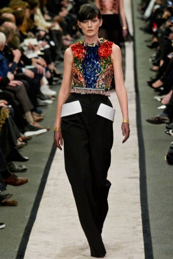 givenchy-fall-winter-2014-show47