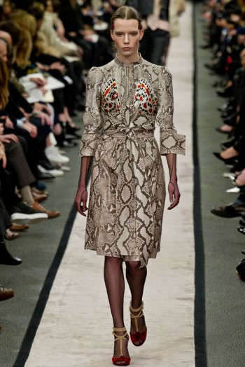 givenchy-fall-winter-2014-show9