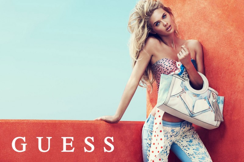 guess-spring-accessories-2014-pulmanns1