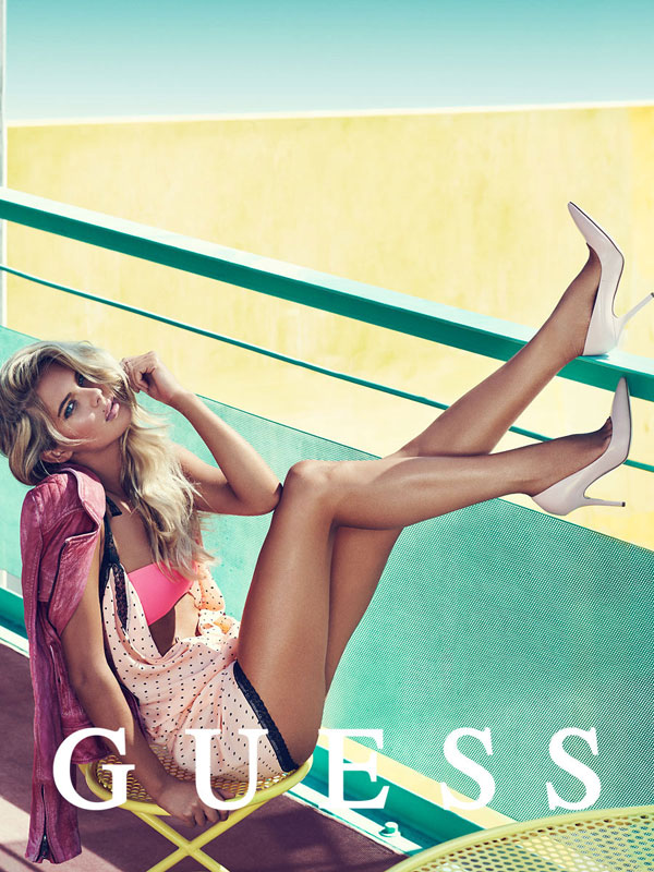 guess-spring-accessories-2014-pulmanns5