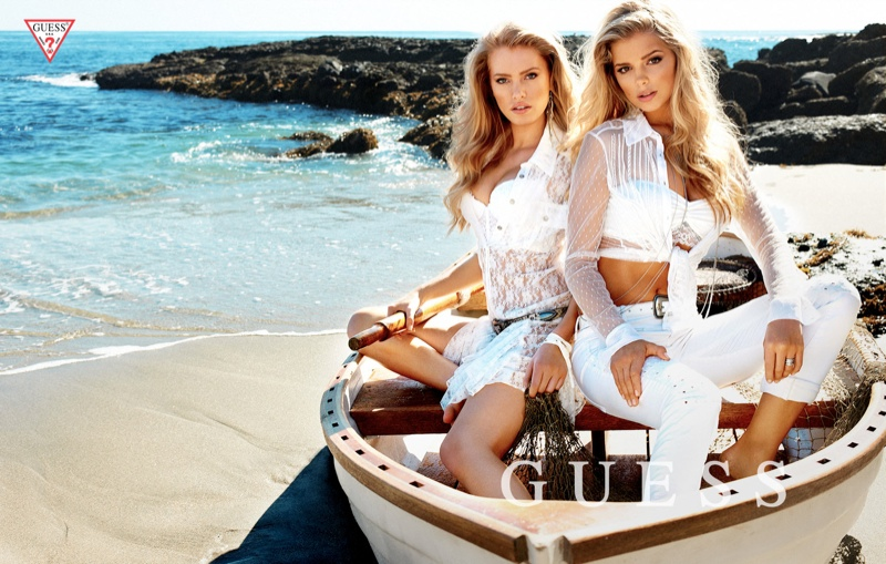 guess-spring-summer-2014-campaign1