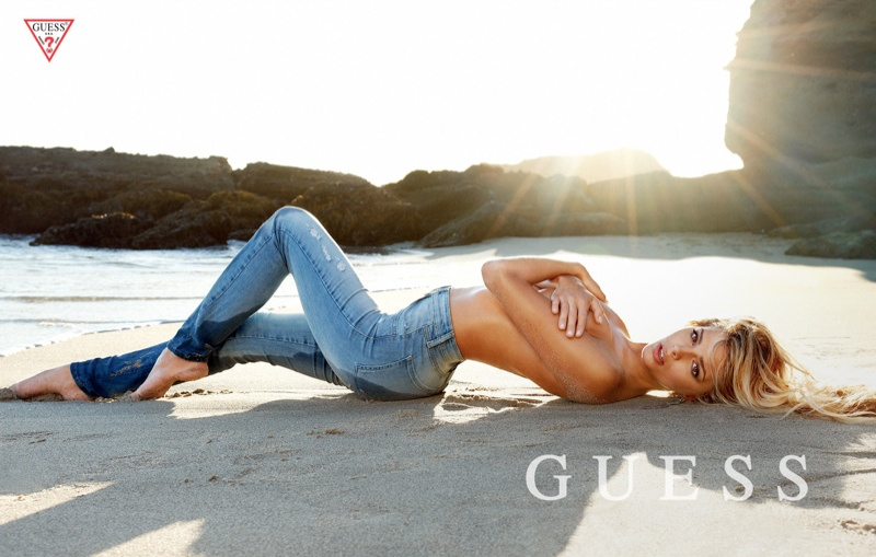 guess-spring-summer-2014-campaign6